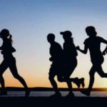 Exercise-for-good-health-news-side