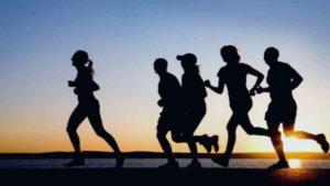 Exercise-for-good-health-news-side