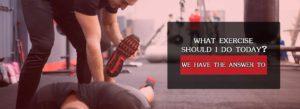 Header-dumblr-what-exercise