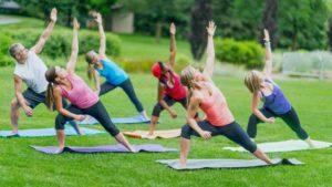 news-side-Exercise-for-good-health