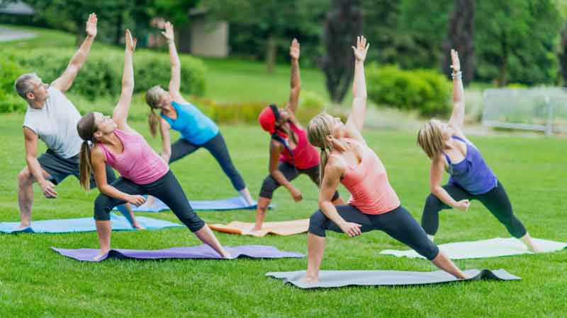 news-side-Exercise-for-good-health