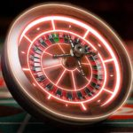 casino-image-web
