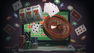 casino-login-pic