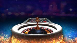 casino-photo-game