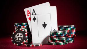 casino-play-game