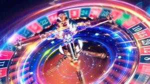 casino-web-pic