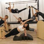 pilates_roup