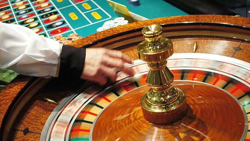 casino-line