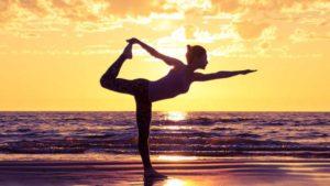 yoga-image