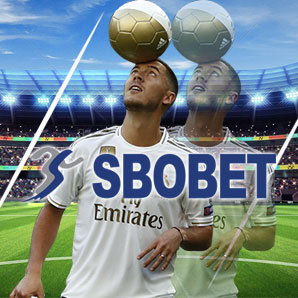 banner-sbobet-club-ten